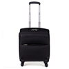 Good price of ladies laptop trolley bag with high quality
