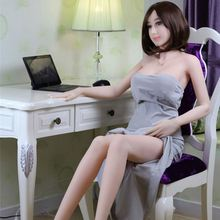125cm japan 100% silicone sex doll real touch masturbation sex doll for male