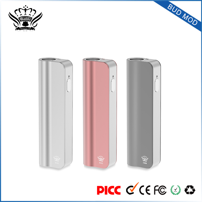New coming able mod clone philippine mod vape white and black