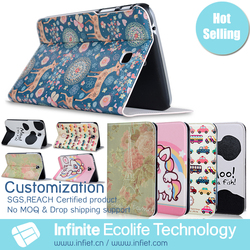 Free Sample Custom Design 7 inch Tablet Case, Universal Tablet Case Factory