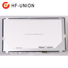 "Original Cheap 15.6"" 30pin 1920*1080 TFT lcd monitor display N156HGE-EAL For Lenovo U530 for Acer V3-575G"