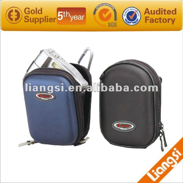 2012 summer best sell canon eos camera bag