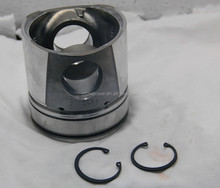 bajaj pulsar 180 motorcycle engine piston kit
