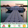 /product-detail/plastic-hdpe-floating-pontoon-cubes-60361966123.html