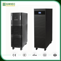 GWIEC China Low Price Pure Sine