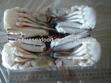 high quality seafood frozen crab cakes