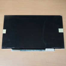"13.3"" LCD Screen LT133EE09D00 C00 800 For Toshiba R705 R731 R700 R830 Slim LED"