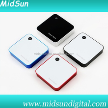 wireless power bank charger,bank power,6000mah power bank