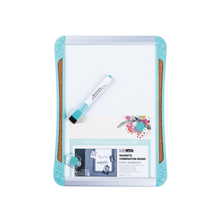 Looking Branded Wholsale Children Magnetic Dry Erase Writing Board