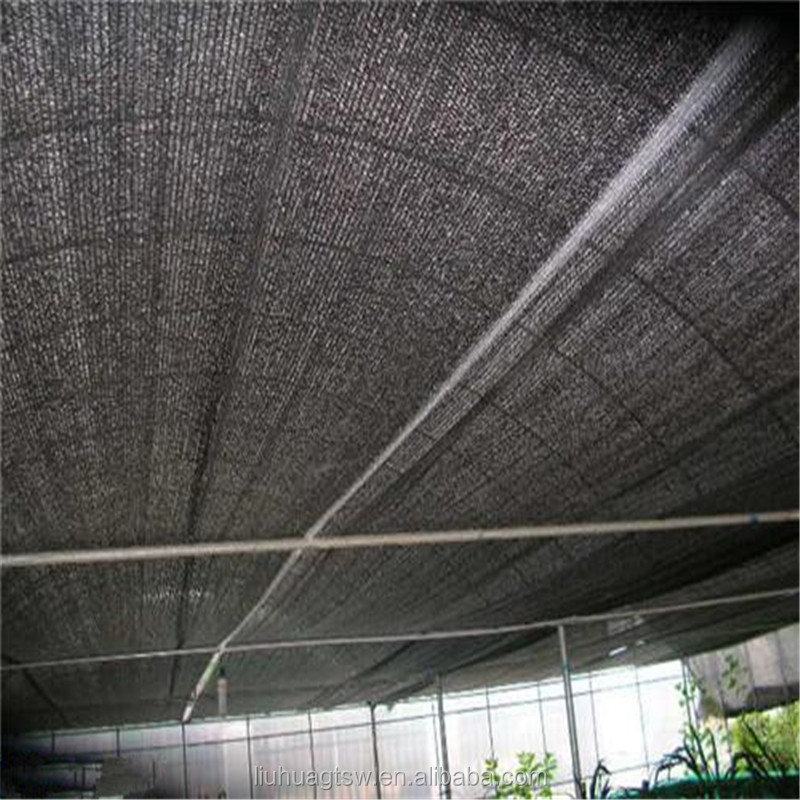 PE wire mesh/garden greenhouses shading nets