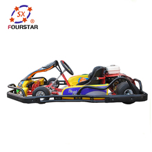 high quality electric go kart price for adults
