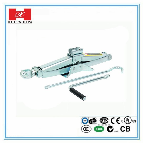 Auto Tools Hydraulic Jack Price