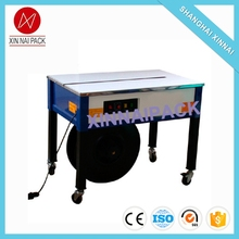 Factory top sell cord strapping machine