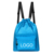 Outdoor Activities Waterproof Gym Swimming Bag Lightweight Dry Wet Separated Backpack