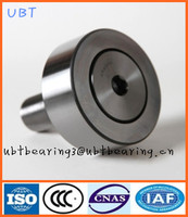 KR CF Series Needle Roller Stud Type Cam Followers