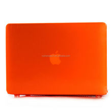 waterproof case for macbook air,case for macbook a1181,custom case for tablet macbook