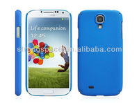 Plastic Smartphone Cases and Covers for Samsung S4