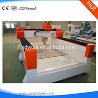 small portable stone cutting machine cold stone marble slab top fry ice cream machine 1325stone cutting machine