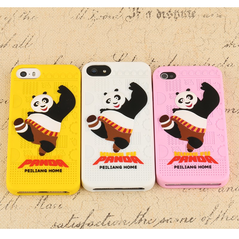 mobile phone accessories,for iphone8, silicon phone case