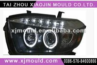 custom made car led headlights,led motorcycle headlight
