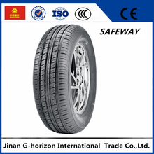 popular used car tire . 175/70r13 car tyre