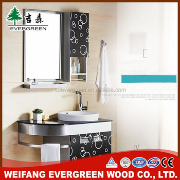 30 Inch Bathroom Vanity From China Factory