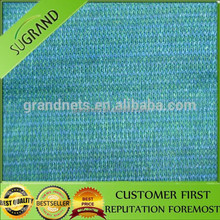 sun shading net,new products 2015 agriculture,wholesale cheap netting