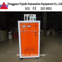 Feiyide Electroplating Equipment 12V Plating Rectifier for Hard Chrome Plating
