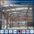 modern prefabricated Warehouse china suppliers