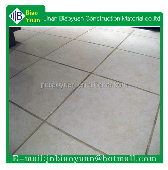 Color tile grout,joint filler joint compound self -leveling compound