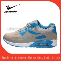 2016 High Quality custom comfortable Cheap price men walking shoes