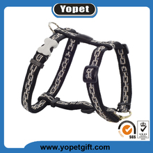 Hot Selling New Style Customized Dog Harness For Pet Supply,Yopet