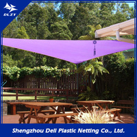 Most Popular Outdoor Customized effective green shade net