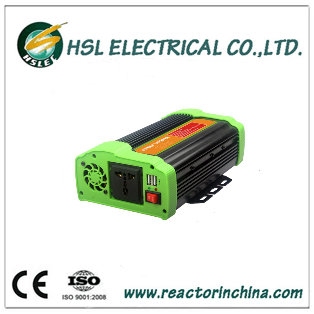 dc to 3 phase ac power ever solar inverter