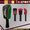 2016 OEM logo golf driver head cover for sale