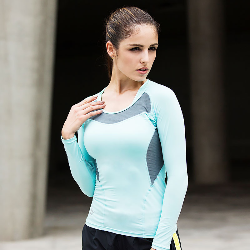 autumn and winter cheap wholesale fitness yoga wear sports easy wear clothing