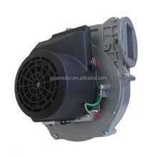 Heat Boiler Blower For Pool