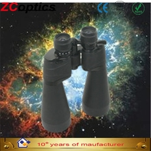 used military boots infrared binoculars price telescope & binoculars