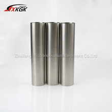 Top Quality 304 316L stainless steel tube