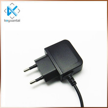 Universal Cell Phone Battery Adapter Charger With Ce Kc Fcc Rohs