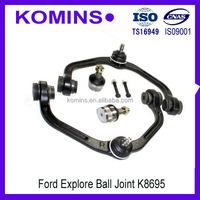 7L5Z3050A K8695 TRW#104222 Ball Joint for ford Explore