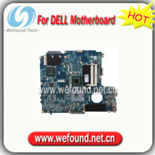 100% Working Laptop Motherboard for dell VOSTRO V1510 LA-4121P Series Mainboard,System Board