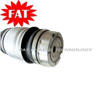 7L6-616-403B 7L5616403E air suspension spring air bag shock absorber for Audi Q7 piston