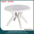 Excellent Quality New Arrival Acrylic Furniture