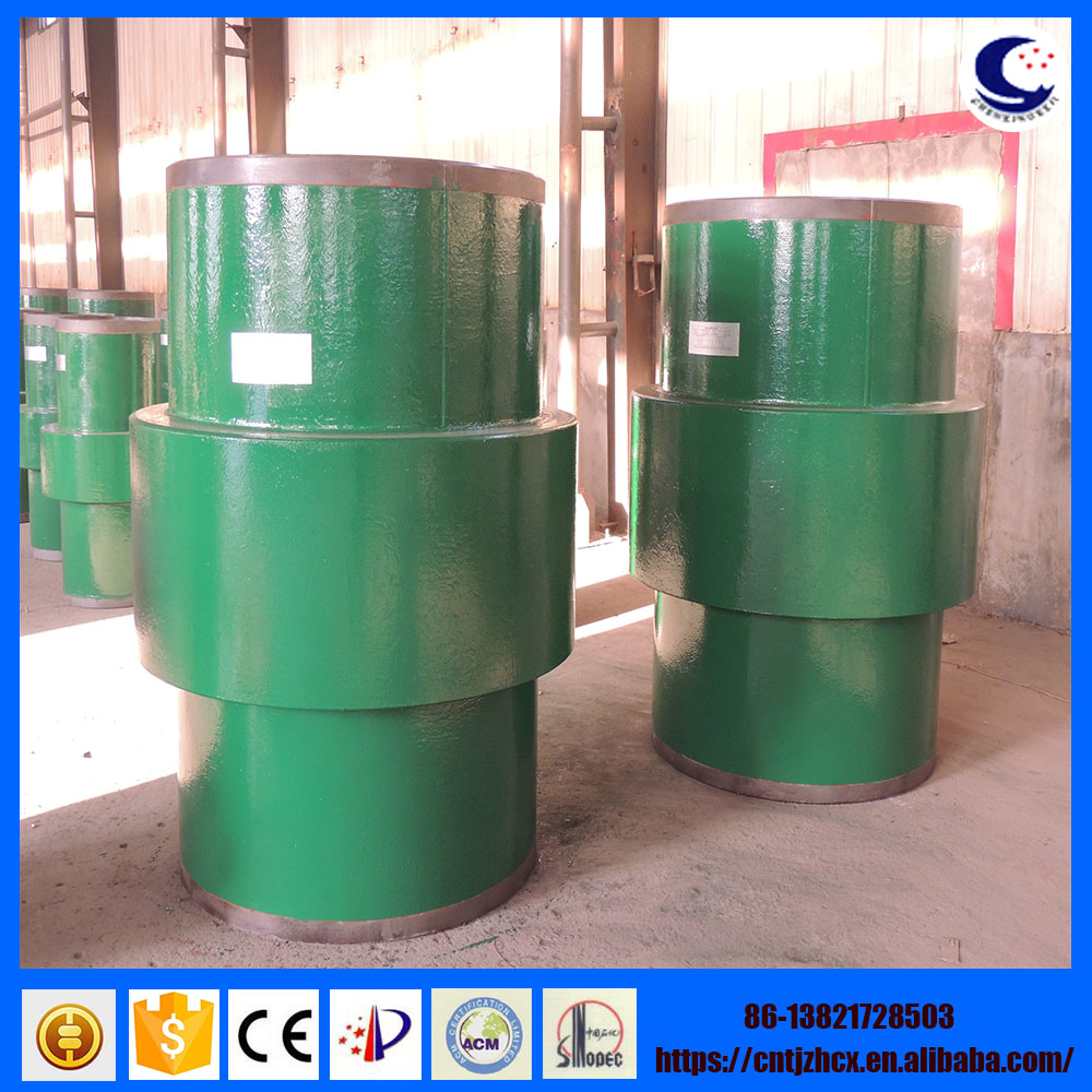 wholesale pipe fittings insulating joint