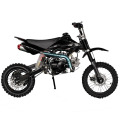 electric dirt bike and powerful electric dirt bike for adults