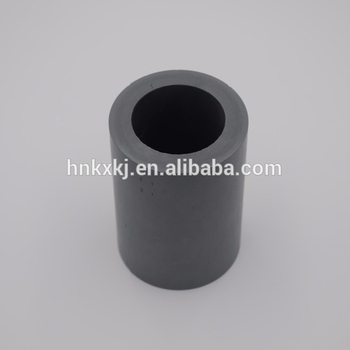 high hardness silicon nitride ceramic parts for orthopedic applications