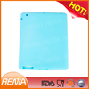 RENJIA silicone tablet case customize waterproof and shockproof tablet case