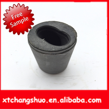 ceramic bearing for nsk panamax handpiece main bearing with thrust plate dc motor bushing Automobile rubber bushing