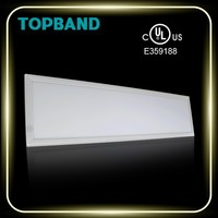 UL/DLC 5630 samsung led panel board 45W 300*1200